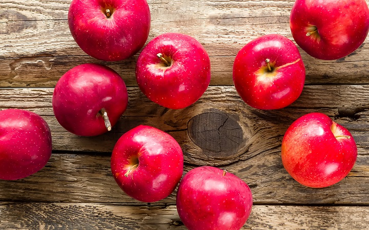 Apples_Closeup_Red_492973_2560x1600