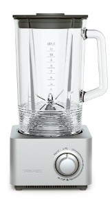 Стационарный блендер TURMIX Table Blender A33147