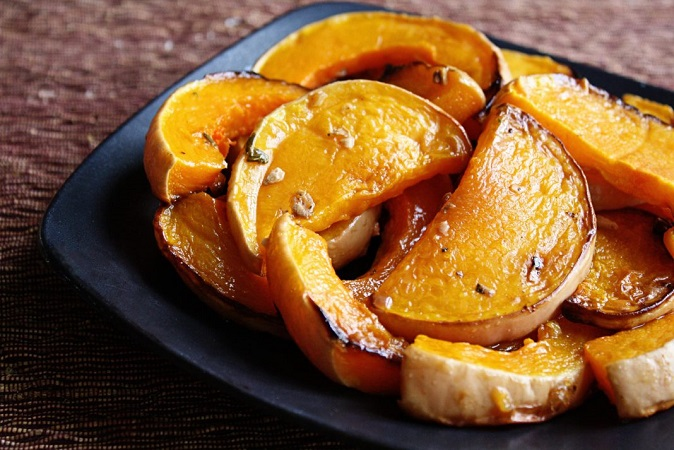 roasted_butternut_squash-1068x713